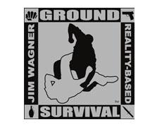Reality-Based Personal Protection Ground Survival