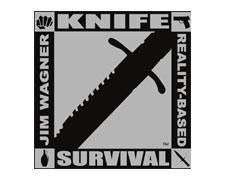 Reality-Based Personal Protection Knife Survival